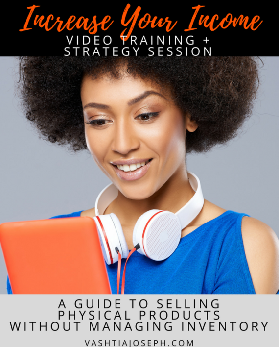 how-to-get-started-drop-shipping-vashtiajoseph (1)