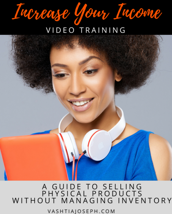 how-to-get-started-drop-shipping-vashtiajoseph